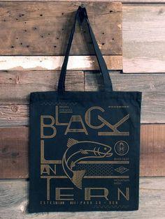 Tote bag JIMMY HENDRIX made in FRANCE fait main sac shopping v3