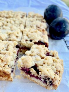 Krispie Treats, Rice Krispies, Light Cakes, Gluten Free, Health, Desserts, Recipes, Bikini, Cooking