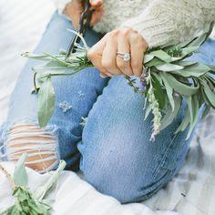 #enjoythekiss LOVE @jennikayne #flowersoul #herbal #plantmedicine