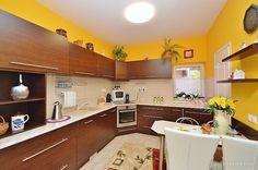 Predaj, 5i novostavba RD, 863 m2 pozemok, zariadenie v cene