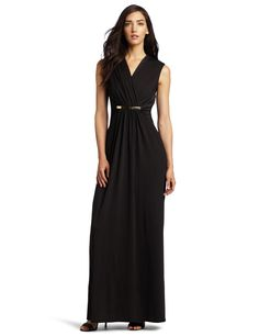 evening  Dress | Evening Dresses