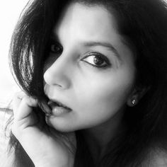 The eyes speak their own language. . . . . . .  #amazing #girl #igers #instacool #instadaily #instagood #instalike #me #style #swag  #beautiful #beauty #eyes #fantastic #mood  #sensuous #seductive #fotd #instabeautiful #instabeauty #instashot #mostbeautiful #pretty #thebest #wow #selfie #blackandwhite #motd #motn #fotn