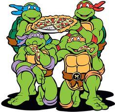 http://www.pequenosgigantes.es/pequenosgigantes/c259815/varios-tortugas-ninja-.html