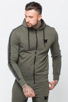 a4389ef41738 Shop Top Designer Clothing Brands Online at REVOLVE