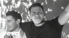 Andy & Lucas - De Que Me Vale