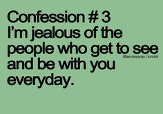 ugh so true!