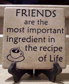 Quotes About Friendship (Move On Quotes) 0031 Friendship Day Wishes, Friendship Messages, Love Friendship Quotes, Friendship Images, Lines On Friendship, Super Funny Quotes, Funny Quotes About Life, Life Quotes, Hd Quotes