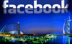 Hello Guys! We are Free (International) Recruitment Company! We are new on Facebook, but please follow our Facebook page and find your next job in Dubai or London City. Apply for jobs online, search our local job listings, find jobs in your city, with any device -->> https://web.facebook.com/JobVacanciesinDubai/