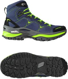 46 Best Shoes!!!! images | Shoes, Hiking boots, Hiking boots