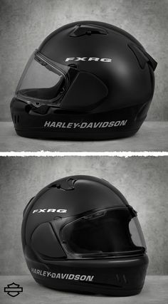 "The high-performance FXRG® Defiant-X Full-Face Helmet is available in an extended range of shell sizes for a better fit and less ""bobble head. Football 101, Walmart Stuff, Harley Davidson Online Store, Full Face Helmets, Riding Gear, Motorcycle Parts And Accessories, Bobble Head, Motorcycles, Shell"