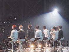 Bts 3rd Muster, Bulletproof Boy Scouts, Kpop Boy, Concert, Usb Hub, Boys, Angels, Army, Korean