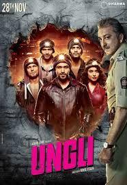 Zid Hindi Movie 2014 Watch Online 1500 Bc Movie