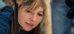 Dr Alice Roberts Having A Crush, Girl Face, Alice, Lady, People, Doctors, Beautiful, Cinema, Film
