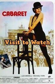Hd Cabaret 1972 Ganzer Film Online Stream Deutsch Best Movie Posters Bob Fosse Movie Posters
