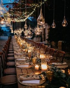 Romantic rustic country light wedding photos #weddings #weddingphotos #countryweddings #weddingideas #dpf #deerpearlflowers