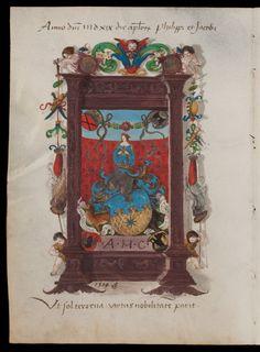 Rektoratsmatrikel der Universität Basel, Band 1 AN II 3 Basel/Schweiz nach 1460 Folio 146v