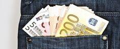 INVESTUJTE DO JEDLA. INVESTUJETE DO SEBA.   Koľko musíte investovať do svojho zdravia na Slovensku, aby ste mohli maximálne využiť svoj potenciál?  http://www.vladozlatos.com/blog/clanky-o-zdravi/investujte-do-jedla-investujete-do-seba-kolko-je-dost.html