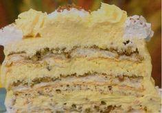 Pronađite recept sa spisakom sastojaka i upustvom za pripremu ukusnih torti iz kategorije praznične torte sa nazivom Ljubavno gnezdo.