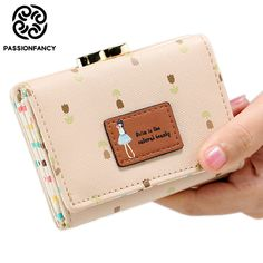 2015 Brand Designer Women Wallet Bags Dollar Price Best Leather Clutch Purse Lady Short Handbag Bag For Pattern Coin Woman Purse #>=#>=#>=#>=#> Click on the pin to check out discount price, color, size, shipping, etc. Save and like it!