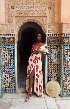 Ideas For Fashion Summer Black Girl Mode Outfits, Fashion Outfits, Style Fashion, Girl Fashion, Fashion Women, Fashion Belts, 70s Fashion, Fashion Clothes, Fashion Tips