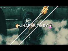 Shayari whatsapp status  joker status  💘heart touching💕 whatsapp status - YouTube