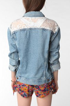 really want this jacket<3