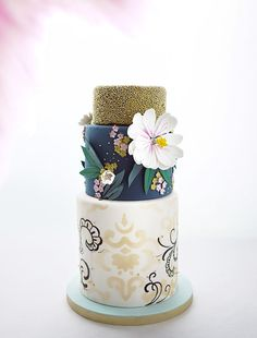Tyrion cake, part of Charm City Cakes' summer 2013 collection. Photo courtesy Charm City Cakes.