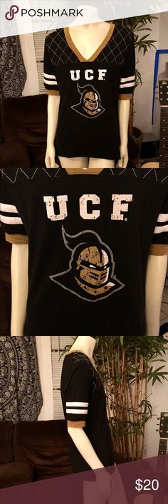 207a31a48f3b4 13 Best UCF University of Central Florida Knights images in 2012 ...