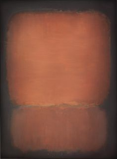 christiesauctions:Mark Rothko (1903-1970)No. 10Post-War and Contemporary Art Evening Sale