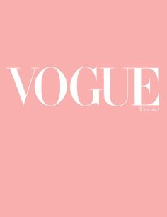 Welcome in my sweet paradise ;)