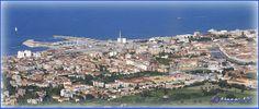Senigallia (AN) Veduta aerea | Flickr – Condivisione di foto!