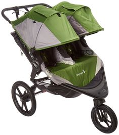 Baby Jogger summit double stroller 2016 offers exceptional performance and maneuverability on any terrain. You can go anywhere at any pace with this best double jogging stroller which is also best twin stroller Best Double Pram, Double Prams, Best Double Stroller, Double Stroller For Toddlers, Double Stroller Reviews, Best Twin Strollers, Double Strollers, Best Lightweight Stroller, Baby Jogger Stroller