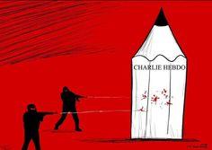 http://www.elle.fr/Societe/News/Charlie-Hebdo-les-illustrateurs-du-monde-entier-rendent-hommage-au-journal/Hani-Abbas-illustrateur-syrien2