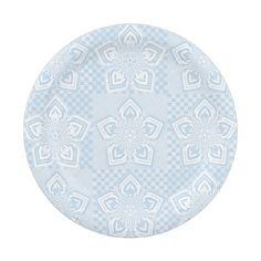 #wedding - #Paper Plates