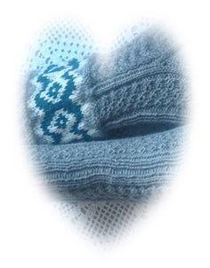 Knitted Hats, Winter Hats, Knitting, Fashion, Moda, Tricot, Fashion Styles, Breien, Stricken