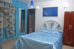 Apartamento Aptofive La Habana   Only-apartments