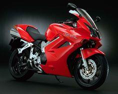motorbikes - Google Search