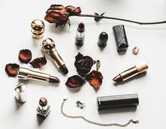 Fashionweek 2.0 Up, Cufflinks, Accessories, Wedding Cufflinks, Jewelry Accessories