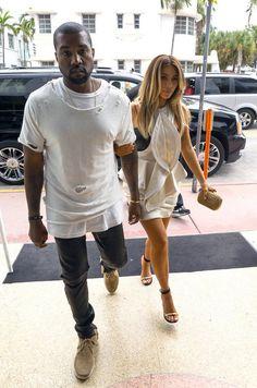 Kim Kardashian Wants to Be More Flexible