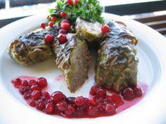 Koti, Asparagus, Vegetables, Ethnic Recipes, Studs, Vegetable Recipes, Veggies