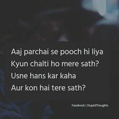 1422 Best Hmmm Images Heart Touching Shayari Hindi Quotes
