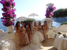 Galia Lahav Bride Linsey