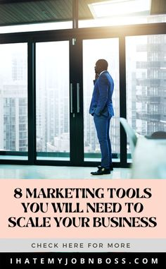 Marketing online is perhaps one of the best ways to get your financial independence. Heaven knows that having a 9 to 5 has SO MANY negatives to it! #digitalmarketing #digitalmarketinghacks #digitalmarketingtips