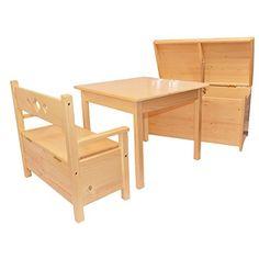 1000 images about children 39 s pine furniture on pinterest - Childrens pine bedroom furniture ...