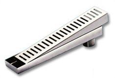 Ralo Linear para Box copy Home Appliances, Decor, Linear Drain, Toilets, Renovation, Bath, House Appliances, Decoration
