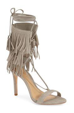 Schutz 'Kija' Sandal (Women) available at #Nordstrom
