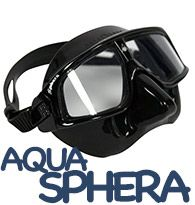 Spearfishing & Freediving Gear at Neptonics