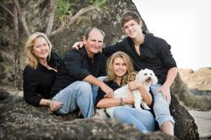 Family Photography Beautiful Memories For All- Kiss Photography Studio Love Kiss, Arts And Entertainment, Family Portraits, Family Photography, Sons, Memories, Studio, Couple Photos, Brisbane