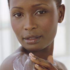 5 Surprising Ways to Use Vinegar For Beauty - www.bellasugar.com