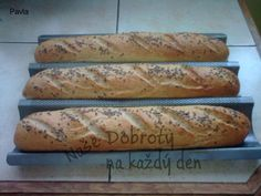 Hot Dog Buns, Hot Dogs, Food And Drink, Bread, Recipes, Recipies, Brot, Baking, Breads